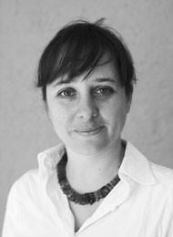 Monika Habicht